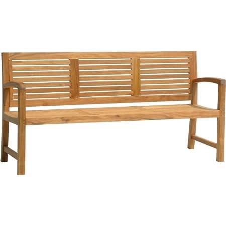 418wZEdFKPL._SS450_ 100+ Outdoor Teak Benches