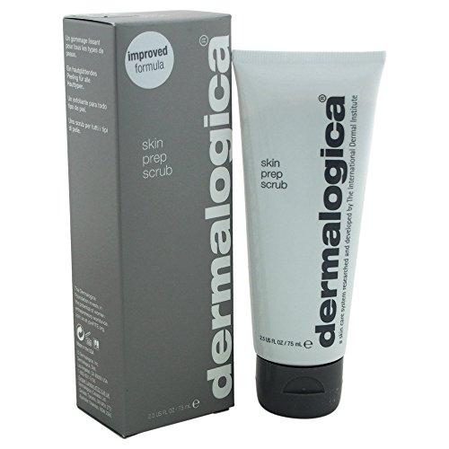 Dermalogica Skin Prep Scrub 2.5 Ounce