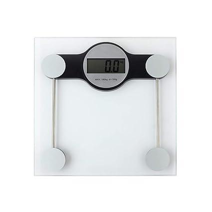Cucsaist Básculas de Cocina Básculas electrónicas Básculas de baño Básculas de Peso Básculas de Peso para