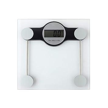 Cucsaist Básculas de Cocina Básculas electrónicas Básculas de baño Básculas de Peso Básculas de Peso para Adultos en el hogar Básculas corporales de ...
