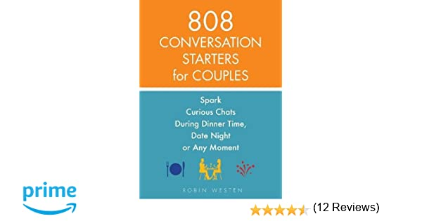 Spark dating site reviews