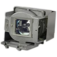 VIEWSONIC LAMP PJD6345; PJD6544W; RLC-08 - PL03925