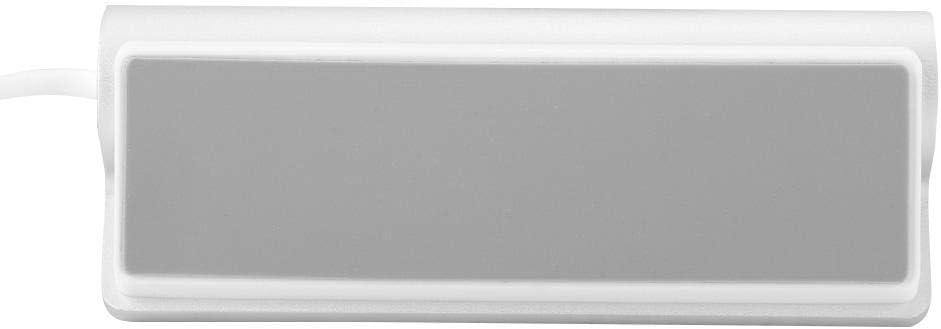 Portable USB Card Reader,High Speed Memory Card Reader Multi-Port Splitter SD//TF Card Reader Aluminium Alloy USB Card for Windows 98SE//ME//2000//XP//WIN7 USB C Hub Adapter