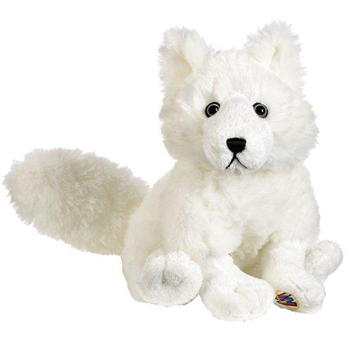 Webkinz Arctic Fox ()