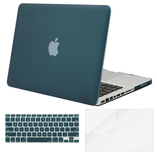 Buy hard shell case for macbook pro 13