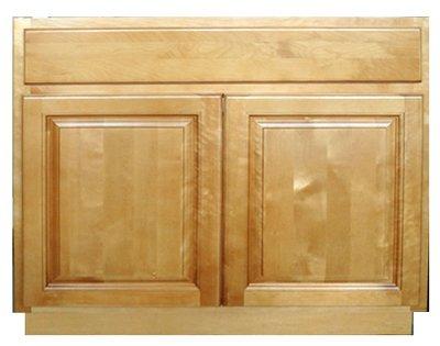 BOJOBO V362134PAS Two Door Cabinet, 108 Piece by BOJOBO