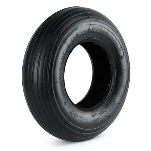 Excel Replacement Rims - 7