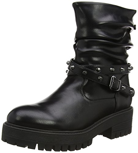 BATA 6916433 - Botas Mujer negro (negro)