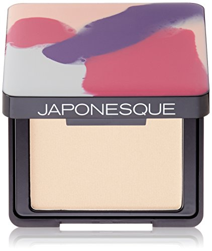 JAPONESQUE Pixelated Color Finishing Powder
