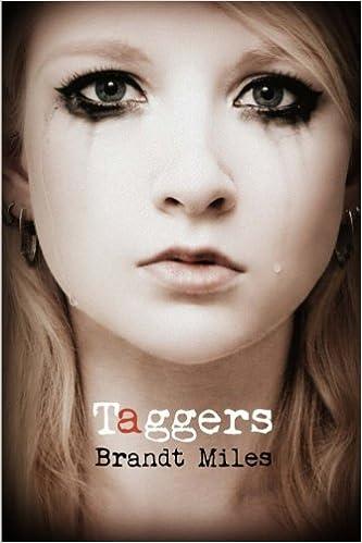 Taggers sc 4