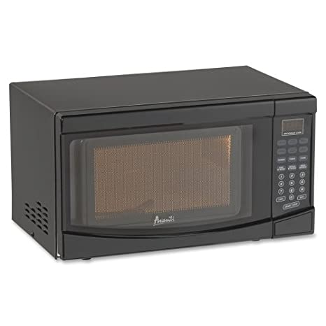 Amazon.com: Avanti mo7192tb – Horno microondas Single – 0.70 ...