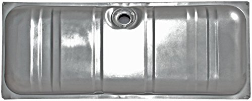 Dorman 576-059 Fuel Tank with Lock Ring and Seal ()