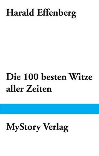 Besten 2017 100 witze Neue &