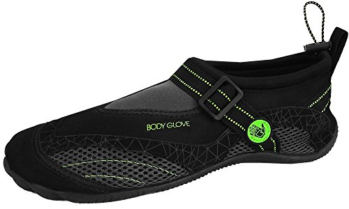 a4b949d191fa Galleon - Body Glove Mens Realm Water Shoe (13 D(M) US