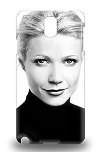 Fashionable Galaxy Note 3 3D PC Case Cover For Gwyneth Paltrow American Female Gwynnie Shakespeare In Love Iron Man Protective 3D PC Case ( Custom Picture iPhone 6, iPhone 6 PLUS, iPhone 5, iPhone 5S, iPhone 5C, iPhone 4, iPhone 4S,Galaxy S6,Galaxy S5,Galaxy S4,Galaxy S3,Note 3,iPad Mini-Mini 2,iPad Air )