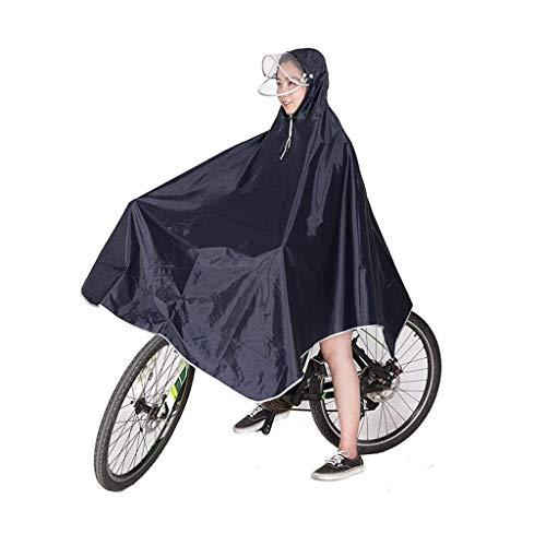 Jacket Rain Raincoat 3 Giovane Saoye Bicycle Riding Outdoors Outdoor Waterproof A Fashion Single Solid qBwxaIE