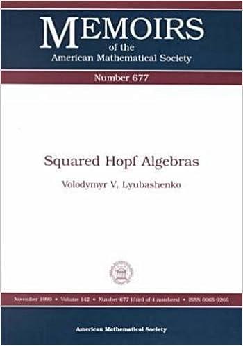 Structure of Decidable Locally Finite Varieties (Progress in Mathematics)