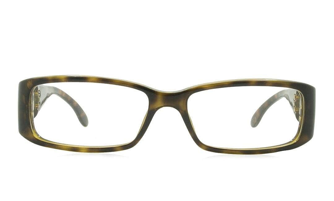 d4e10fc5da Eye Glasses · Sunglasses · Gucci Women s Gg 3136 52Mm Optical Frames