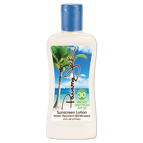 panama-jack-sunscreen-lotion-spf-30
