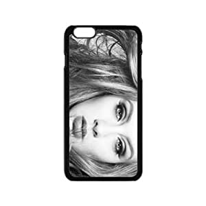 Adele Cell Phone Case for Iphone 6