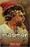 Diary of a Madman and Other Stories Publisher: Dover Publications
