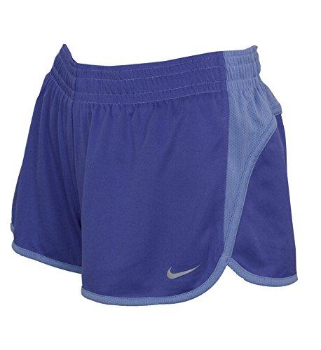 Nike Women's Dri-Fit Knit Running (Knit Nike Dri Fit)