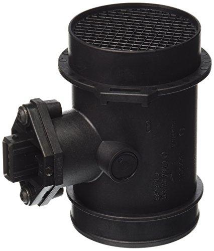 bosch-original-equipment-0280217511-mass-air-flow-sensor-maf-new