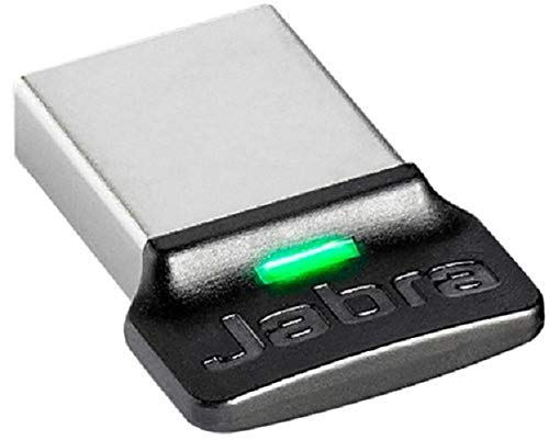 Jabra LINK 360 UC USB Adapter