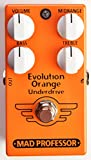 Mad Professor MAD-EOU Guitar Distortion Effects Pedal