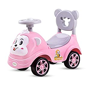 Baybee Baby Ride on/Kids Ride...