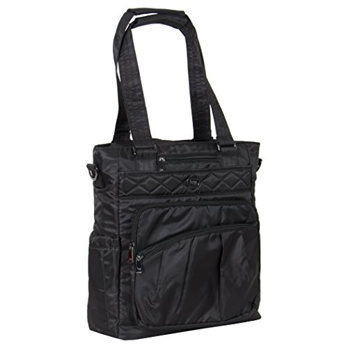 Ace Bags - 2