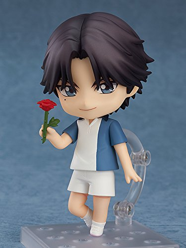 Good Smile The Prince of Tennis II Keigo Atobe Nendoroid Action Figure