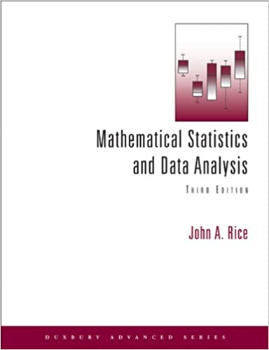 Mathematical statistics and data analysis available 2010 titles mathematical statistics and data analysis available 2010 titles enhanced web assign 3rd edition kindle edition fandeluxe Choice Image