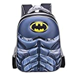 4528ca7f7622 Top 10 Superman Bookbags For Girls of 2019 - Best Reviews Guide