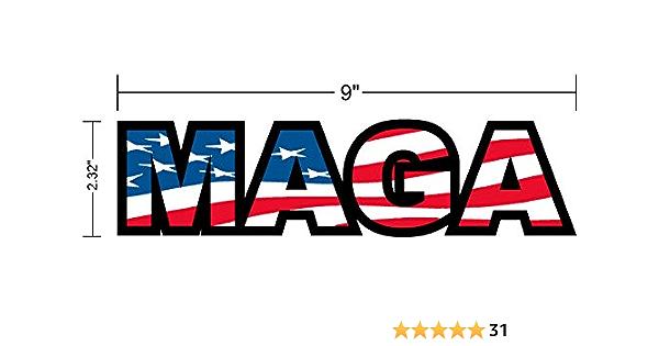 MN Minneapolis RALLY 10-10-19 MAGA Ticket /& Bumper Sticker DONALD TRUMP