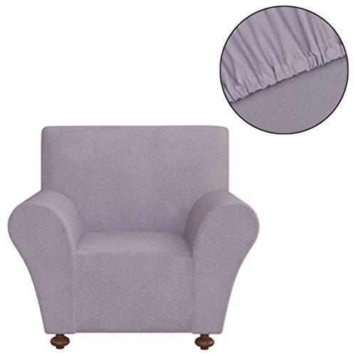 Xingshuoonline - Funda de sofá elástica para decoración del ...