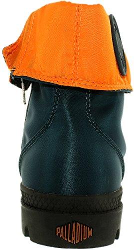 Palladium Baggy Zip Ma-1 Bottes D'été Schnürboots Bottes Chaussures Femmes