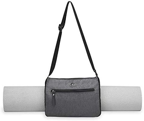 Gaiam Yoga Mat Bag Adjustable product image