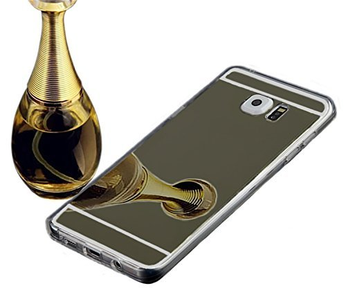samsung galaxy s6 mirror case
