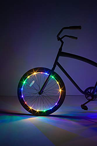 Outdoor Riding Ring Lighting in US - 7