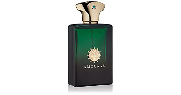 91ecae876 Epic Man Amouage by Amouage for Men - Eau de Parfum, 100ml: Amazon.ae:  DiscountPerfumeWorld