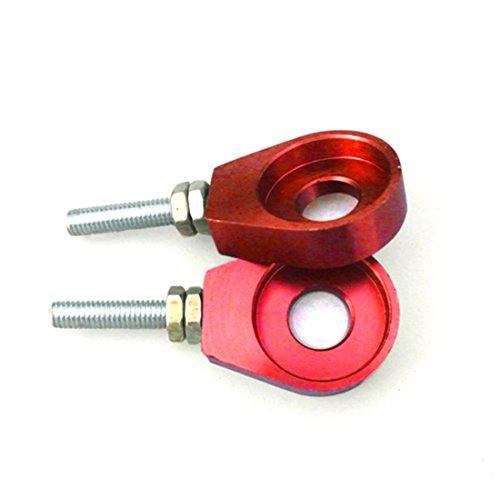 Sthus 2pcs 12mm Chain