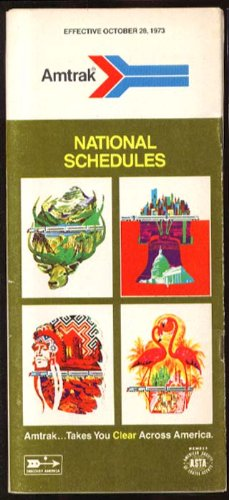 amtrak-national-schedules-timetables-10-28-1973