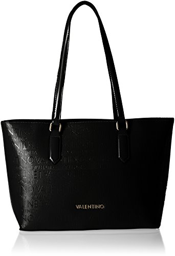 Mario Valentino - Clove Business Case Donna Nero