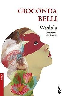 Waslala par Belli