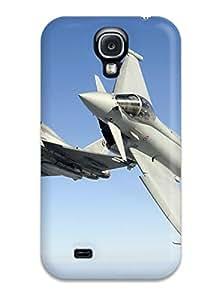 Shilo Cray Joseph's Shop 1016883K59753547 Cute Tpu Ef2000 Typhoon Case Cover For Galaxy S4