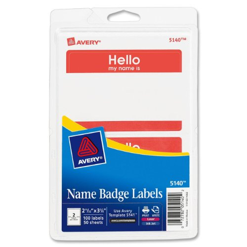 avery-border-name-badge-labels-red-pack-of-100-234-x-3375-inches-5140
