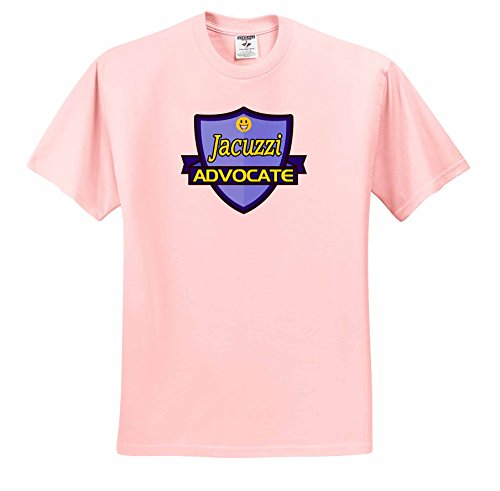 dooni-designs-funny-sarcastic-advocate-designs-jacuzzi-advocate-support-design-t-shirts-youth-light-