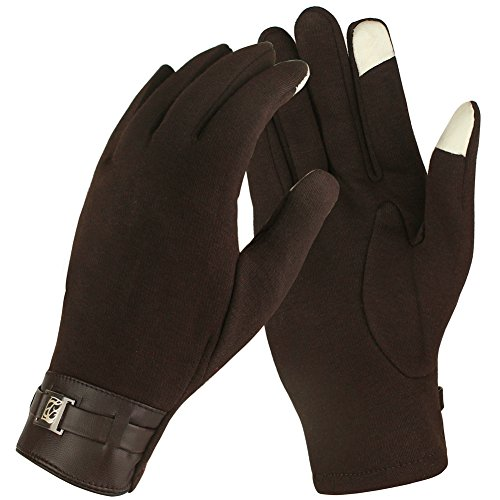 Fantastic Zone Windproof Outdoor Texting