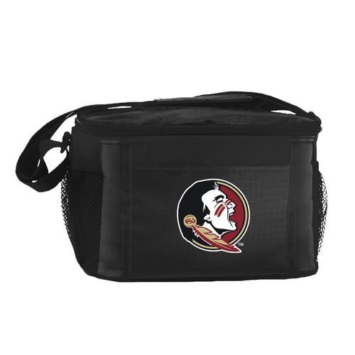 Florida State Lunch Box - 1